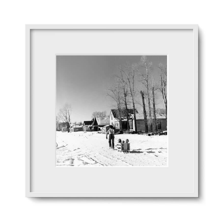 Ferenc Berko - Pioneer of Modernist Photography
